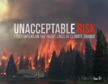 Film Screening: Unacceptable Risk