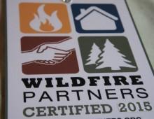 Wildfire Preparedness Seminar